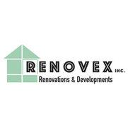 Renovex Inc's photo