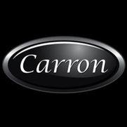 Carron's photo