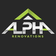 Alpha Renovations's photo