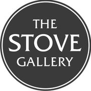 The Stove Gallery's photo