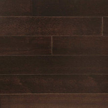 All Available Wood Flooring