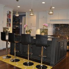 Darin Fisher Designer Kitchens Kitchen Bath Designers In Charleston Wv Us 25301 Houzz