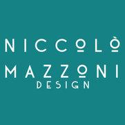 Foto di Niccolò Mazzoni