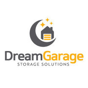 Dream Garage Storage Solutions's photo