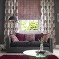 Foto de perfil de Curtains with style