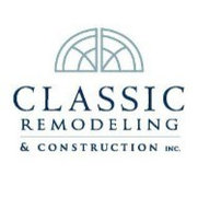 Classic Remodeling & Construction, Inc.'s photo