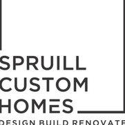 SPRUILL Remodel's photo