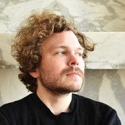 Photo de Frédéric Imbert Studio
