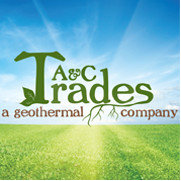 A & C Trades and Services's photo