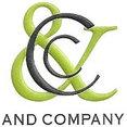 CC and Company Designs's profile photo