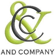 CC and Company Designs's photo