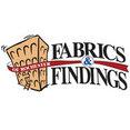Fabrics & Findings's profile photo