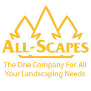 Allscapes Landscaping and Tree Service's photo