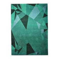 - Bo Concept: Fusion Kollektion - Teppiche