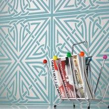 Guest Picks: Wonderful Wallpapers