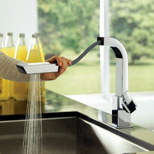 What Makes Faucets an Important Element of the Home