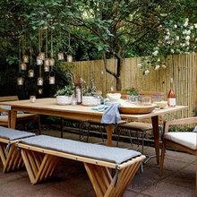 Ask a Designer: Backyard Design Tips