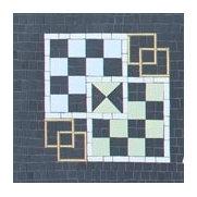 Martin Mosaic Ltd's photo