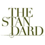 THE STANDARDさんの写真