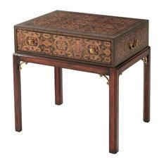 Hammadan Table