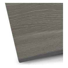 Bark Nebbia 900x150mm