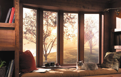 How to Install Energy-Efficient Windows