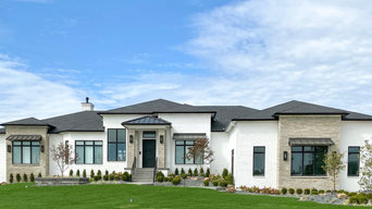 Best 15 Custom Home Builders In Indianapolis In Houzz