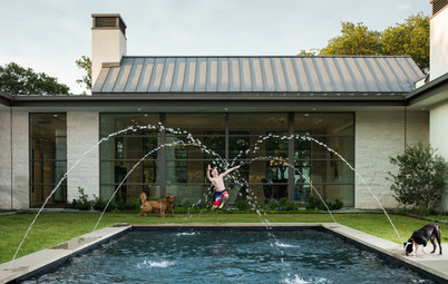 25 Ways to Pump Up Your Pool for Summer Fun