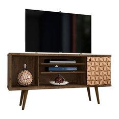 Liberty 53.14-inch TV Stand 200AMC97