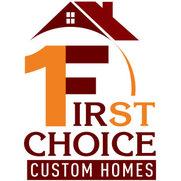 First Choice Construction, LLC's photo