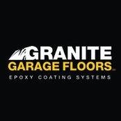 Granite Garage Floors's photo