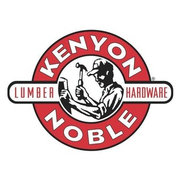Kenyon Noble Lumber & Hardware's photo