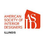 ASID Illinois's photo