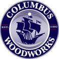 Columbus Woodworks Inc.'s profile photo