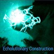 Foto de Echolutionary Construction