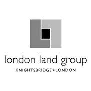 Foto de London Land Management