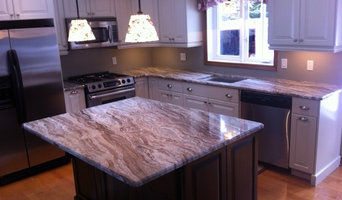 Best Tile, Stone And Countertop Professionals In Belleville, ON ...