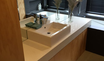 Bathroom Fixtures Queenstown best joinery & cabinet makers in queenstown | houzz