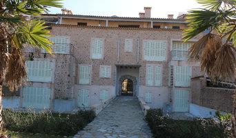 Business Feng Shui für historisches Gebäude - Balitx Soller