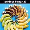 Perfect Banana Quiz
