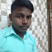 Anish photography&Awdhesh's photo