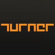 Foto de Turner Development Group