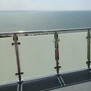 WPS Handrails's photo