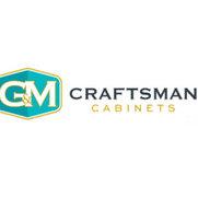G&M Craftsman Cabinets's photo