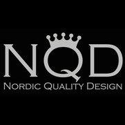 Nordic Quality Designs foto