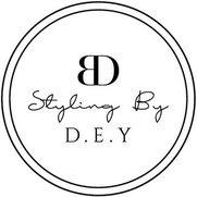 Styling By D.E.Ys foto