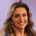 Sally Fam (A.I.D. Innovate Inc.)'s profile photo