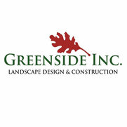 Greenside Inc.'s photo