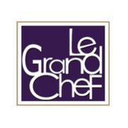 Le Grand Chef Koln De 50670