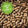Turn Your Corks Into Home Décor